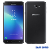 """Samsung Galaxy J7 Prime2 TV Preto com Tela 5,5"""", 4G, 32 GB e Câmera de 13 MP - SGSMG611PTO"""