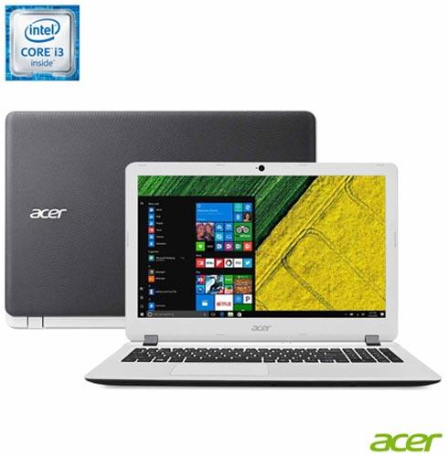 8c9456af3 Notebook Acer Aspire E