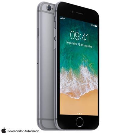 AEMN0W2BRACNZ PRD 447 2 - Vale a pena comprar um iPhone? Veja os prós e contras