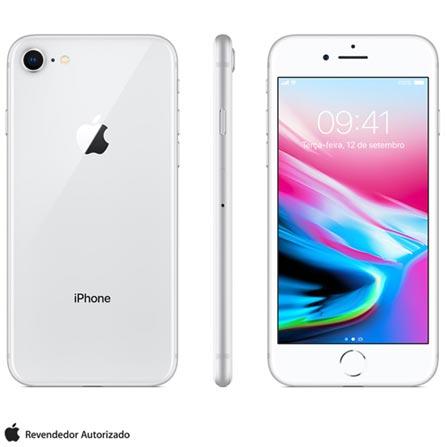 AEMQ6H2BRAPTA PRD 447 1 - Vale a pena comprar um iPhone? Veja os prós e contras