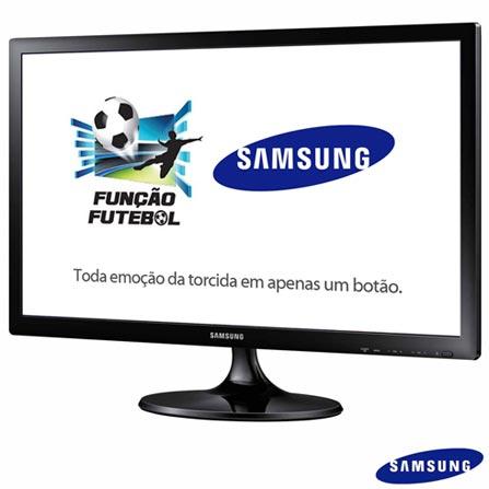 18168e910ff6c TV Monitor 27