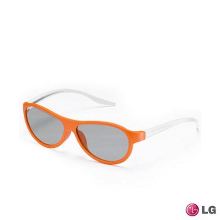 f00f8c027e8eb Óculos Dual Play LG AGF310DP